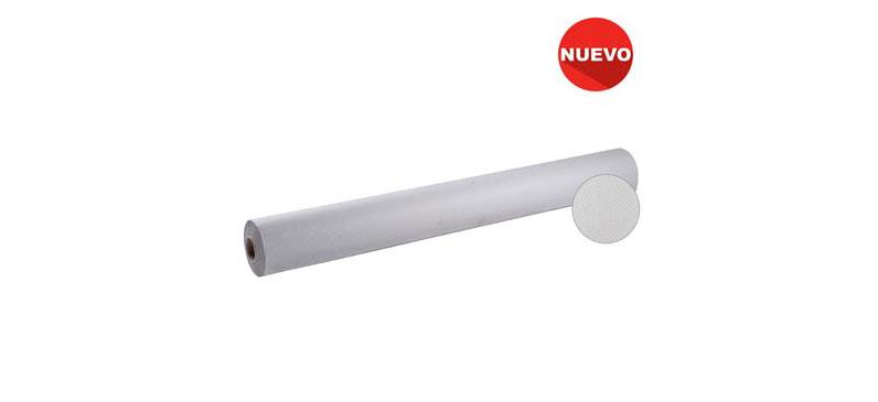 Rollo De Mantel TNT 1,20×40